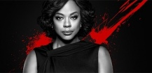 How to Get Away With Murder : Peter Nowalk prolonge son contrat avec ABC